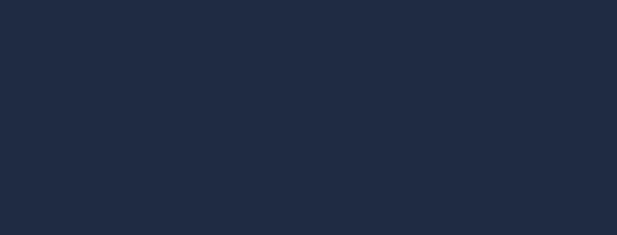 Logo Ucanss bleu